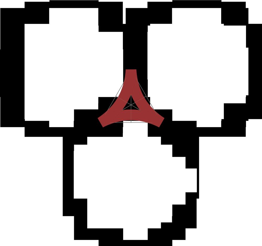 Academy Consult Logo transparent
