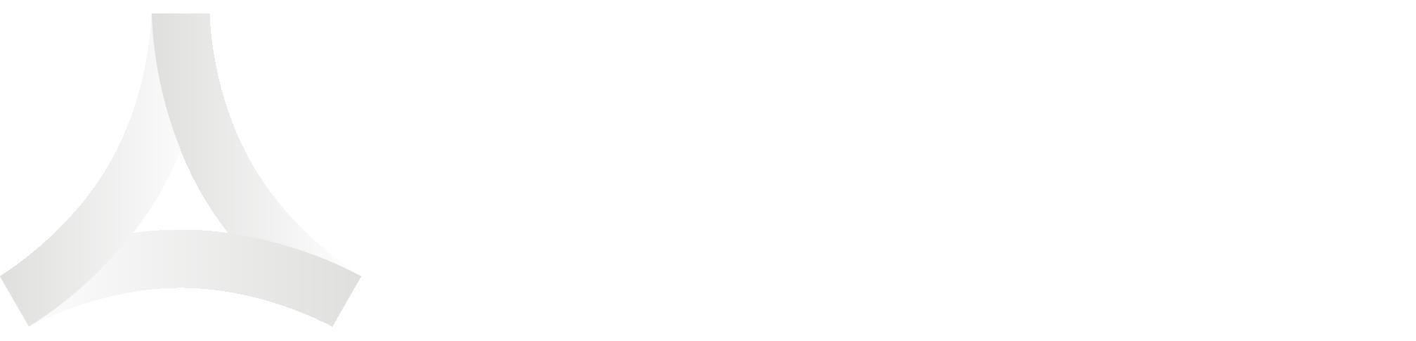academy-consult-header3