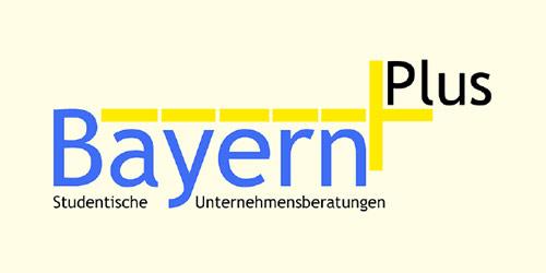 """""""Bayern+"""