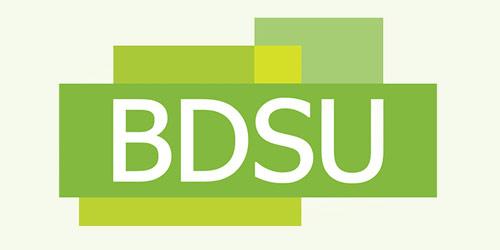 """BDSU"