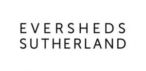 Everlands Sutherlands Logo