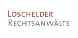 Loschelder Rechtsanwälte Logo