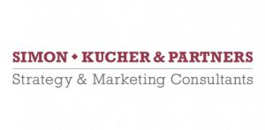 Simon Kucher & Partners Logo