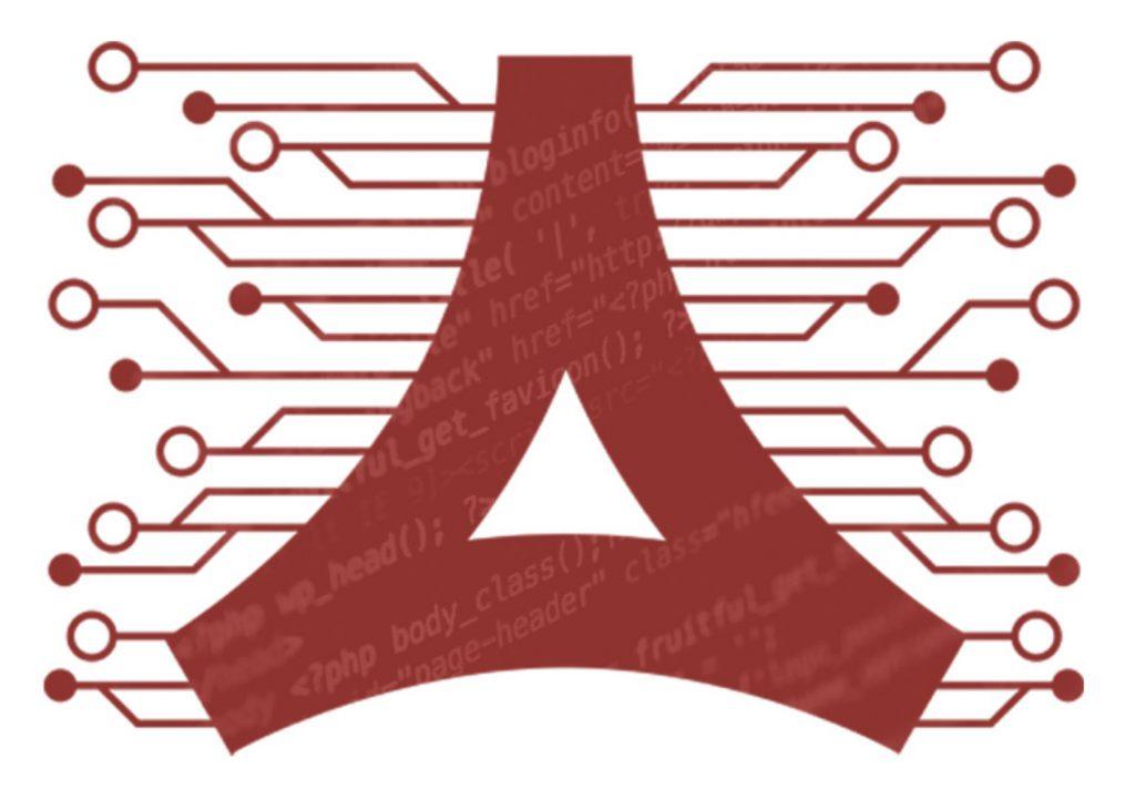 Academy Tech Logo