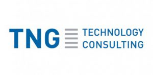 TNG Technology Consulting Logo