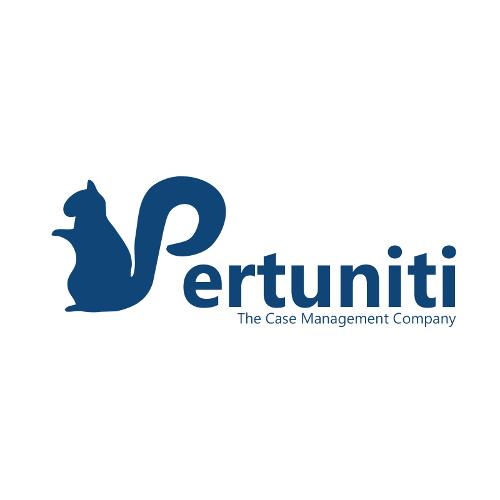Pertuniti Logo