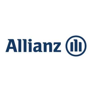 """Allianz"