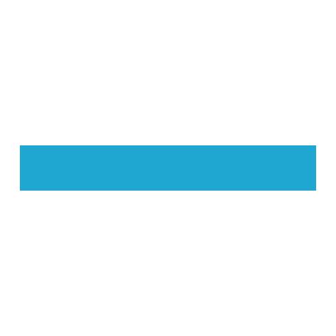 Celonis Logo transparent