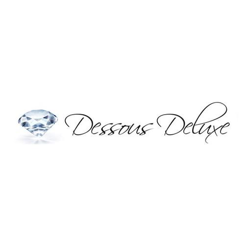 Dessous Deluxe logo