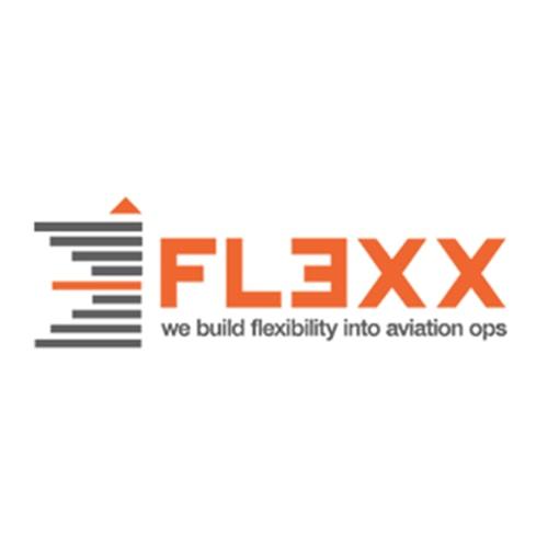fl3xx logo