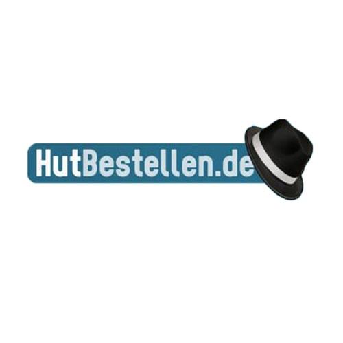 hutbestellen logo