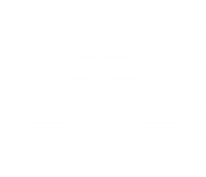 Academy Tech Logo transparent klein