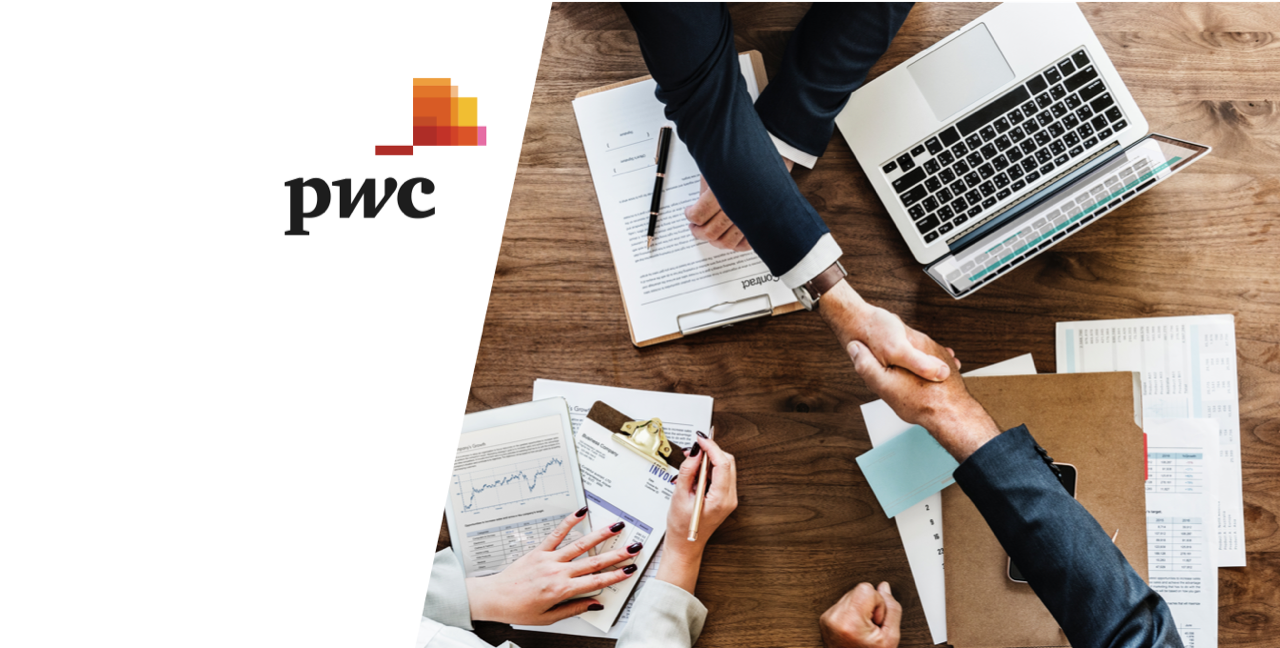 PWC-Mergers_Acquisitions