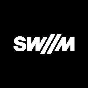 swm_q_weiß