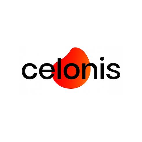 Celonis_490x490