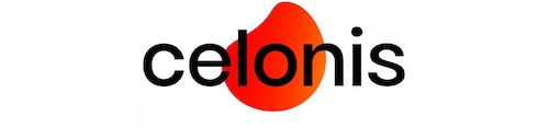 Celonis_logo_rot