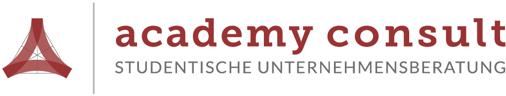 AC_Logo_Banner