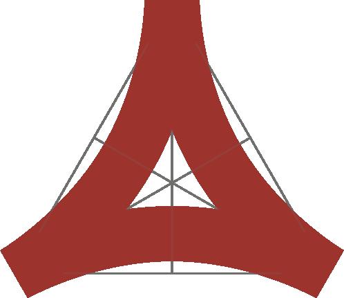 AC Logo rot