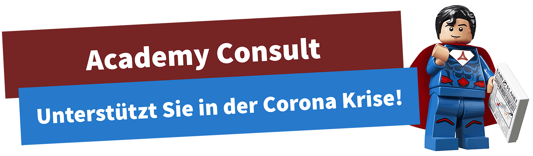corona-krisenmanagement-academy-consult-4