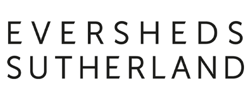 eversheds-sutherland-logo