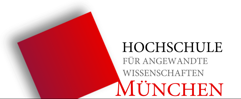 hochschule-muenchen-logo
