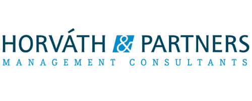 horvath-partners-logo