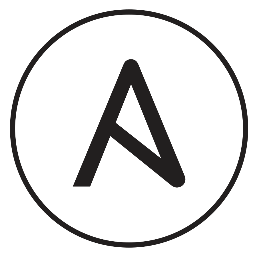 kisspng-ansible-devops-toolchain-software-deployment-trian-logo-beta-5b61fd61e474d6.9474899115331485139358