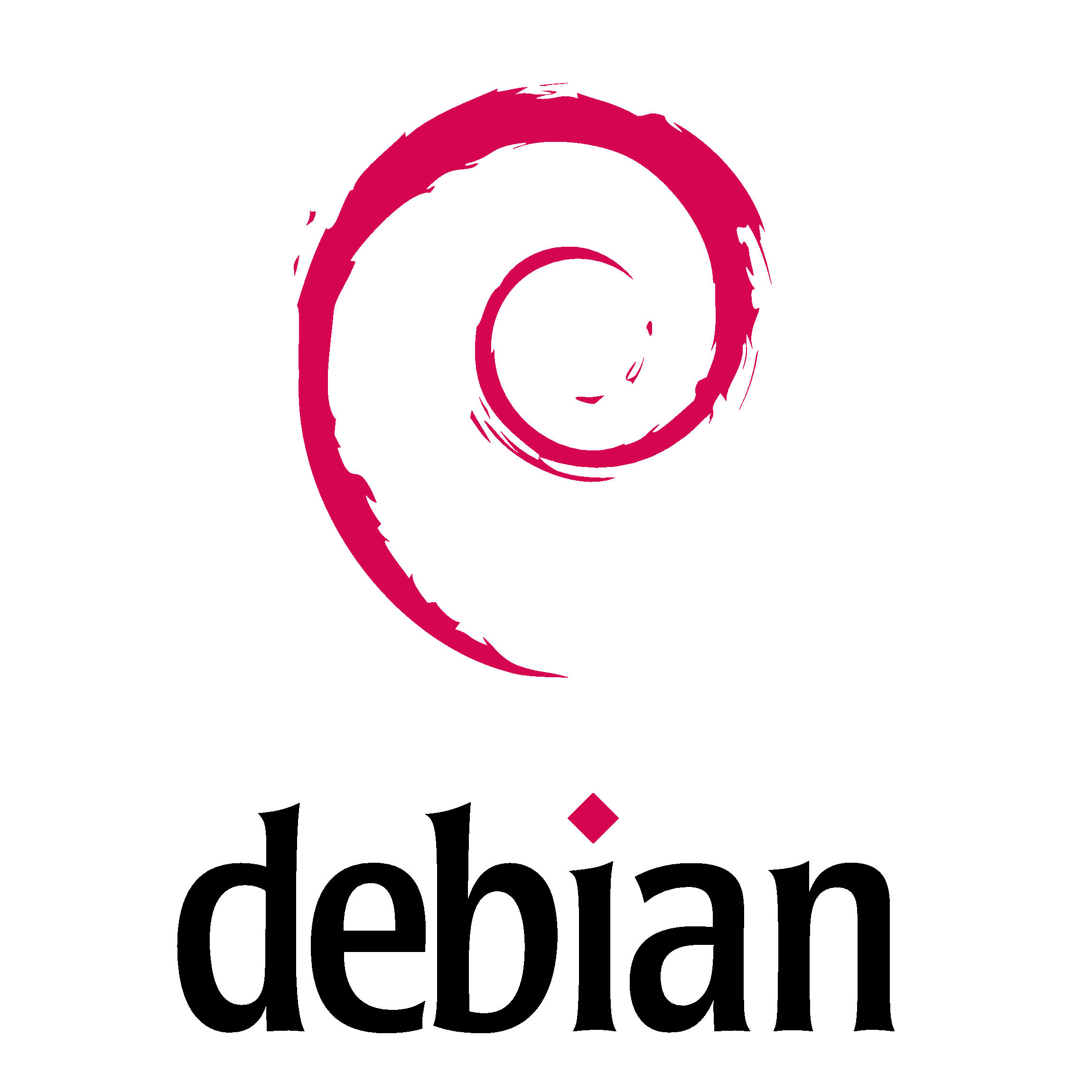 kisspng-debian-logo-linux-ubuntu-fedora-kronometrix-download-5b6ddaedeeae70.4298484215339261259777