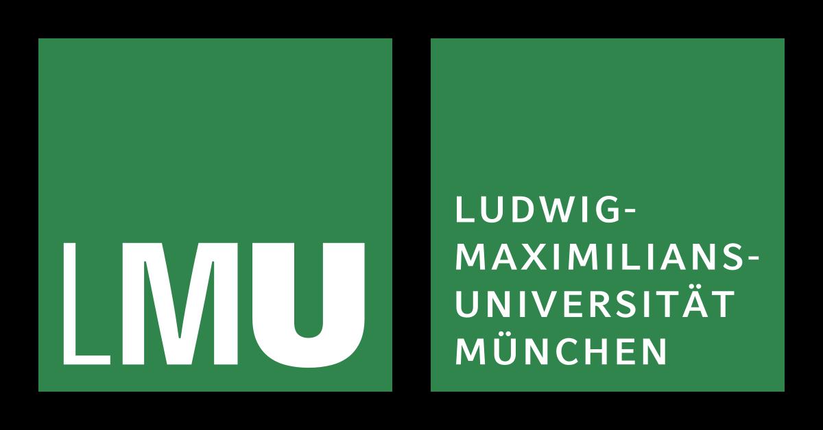 lmu-muenchen-logo