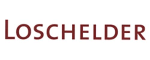 loschelder-rechtsanwälte-logo