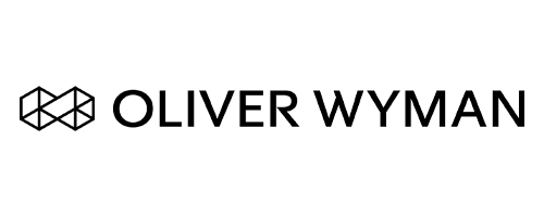 oliver-wyman-logo
