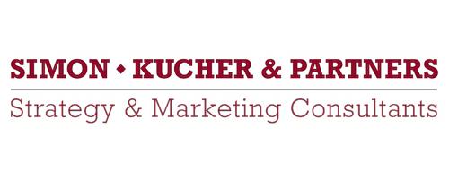 simon-kucher-und-partners-logo