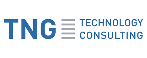 tng-techology-consulting-logo