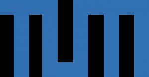 tu-muenchen-logo