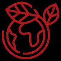 nachhaltigkeit-logo