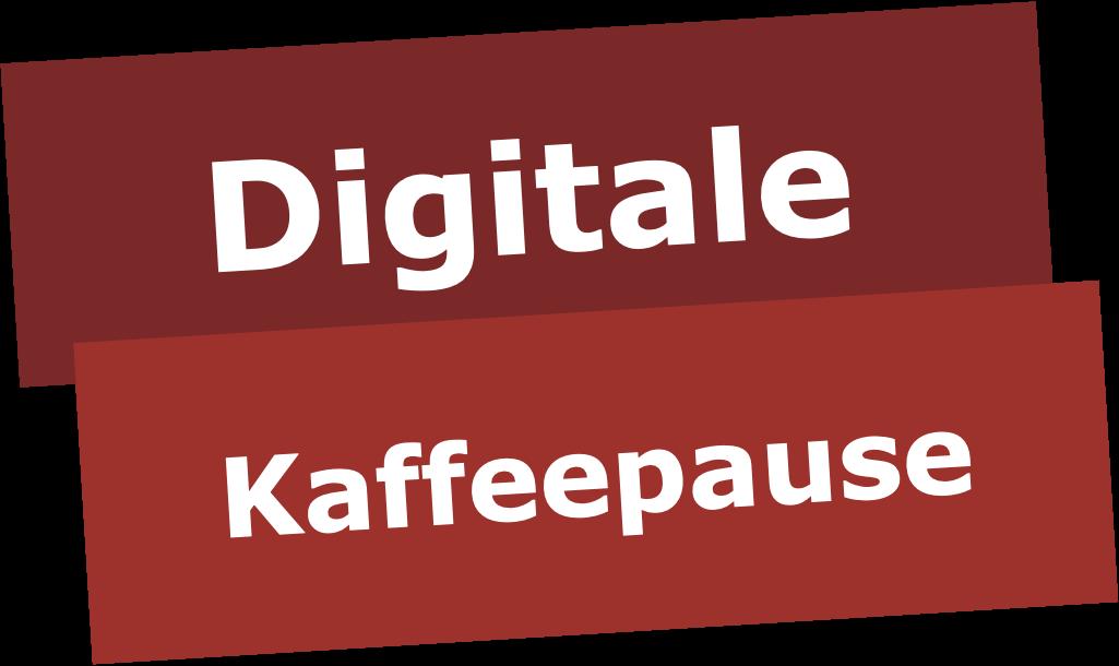 digitale_kaffeepause