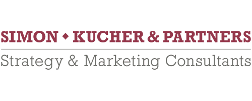 Simon,_Kucher_&_Partners_logo