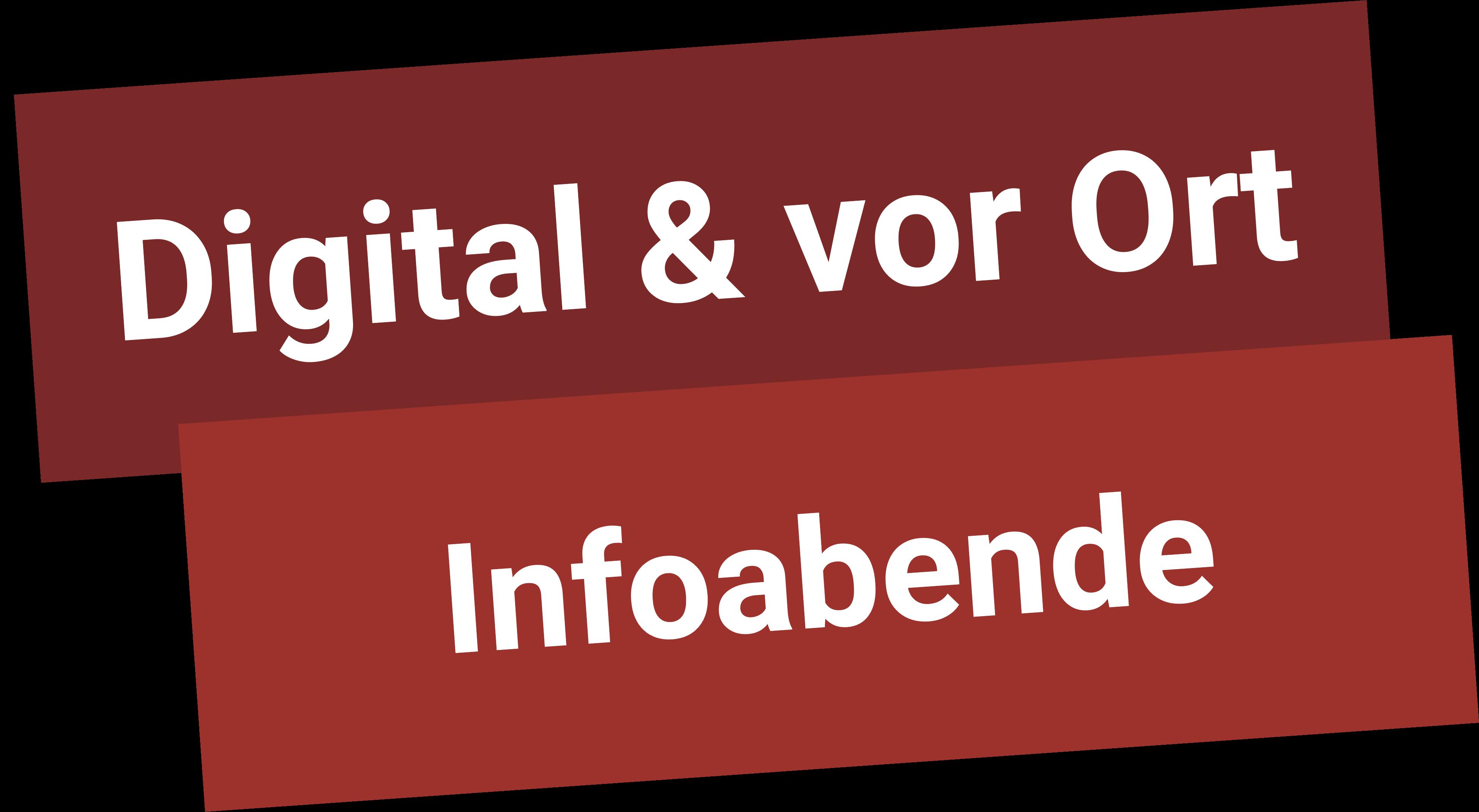 Banner_Infoabende