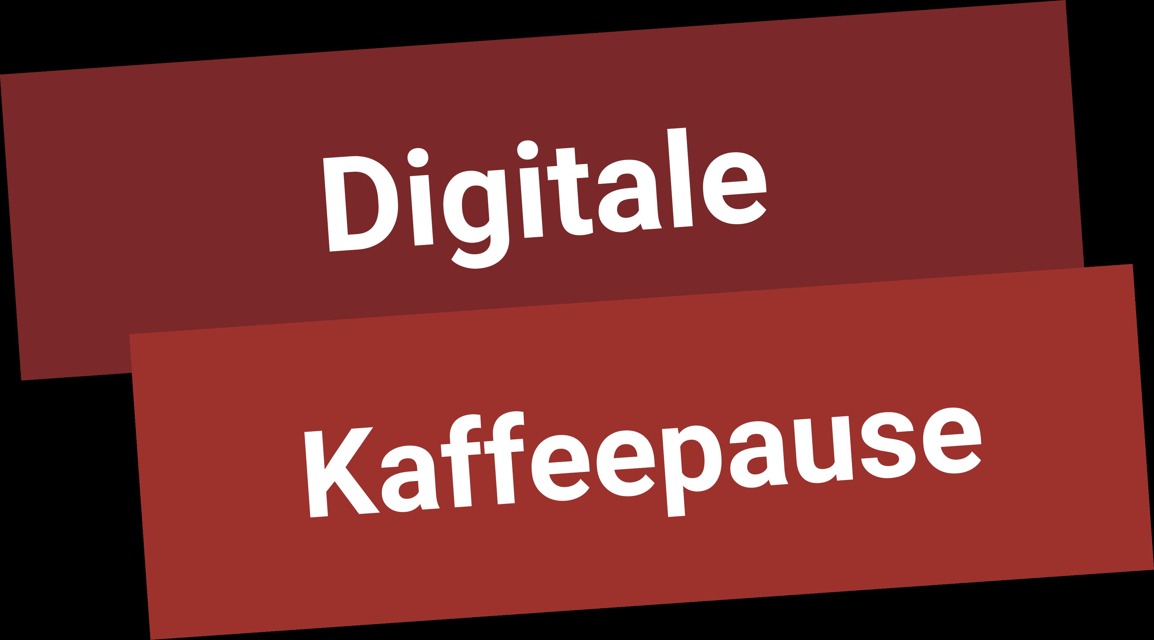 Banner_Kaffeepause