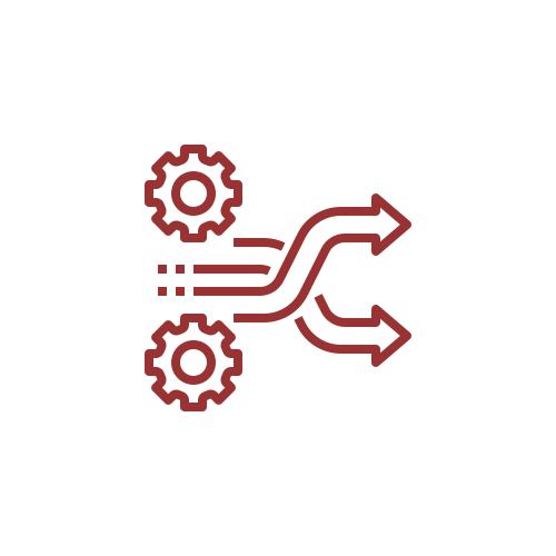 corona-prozess-optimierung